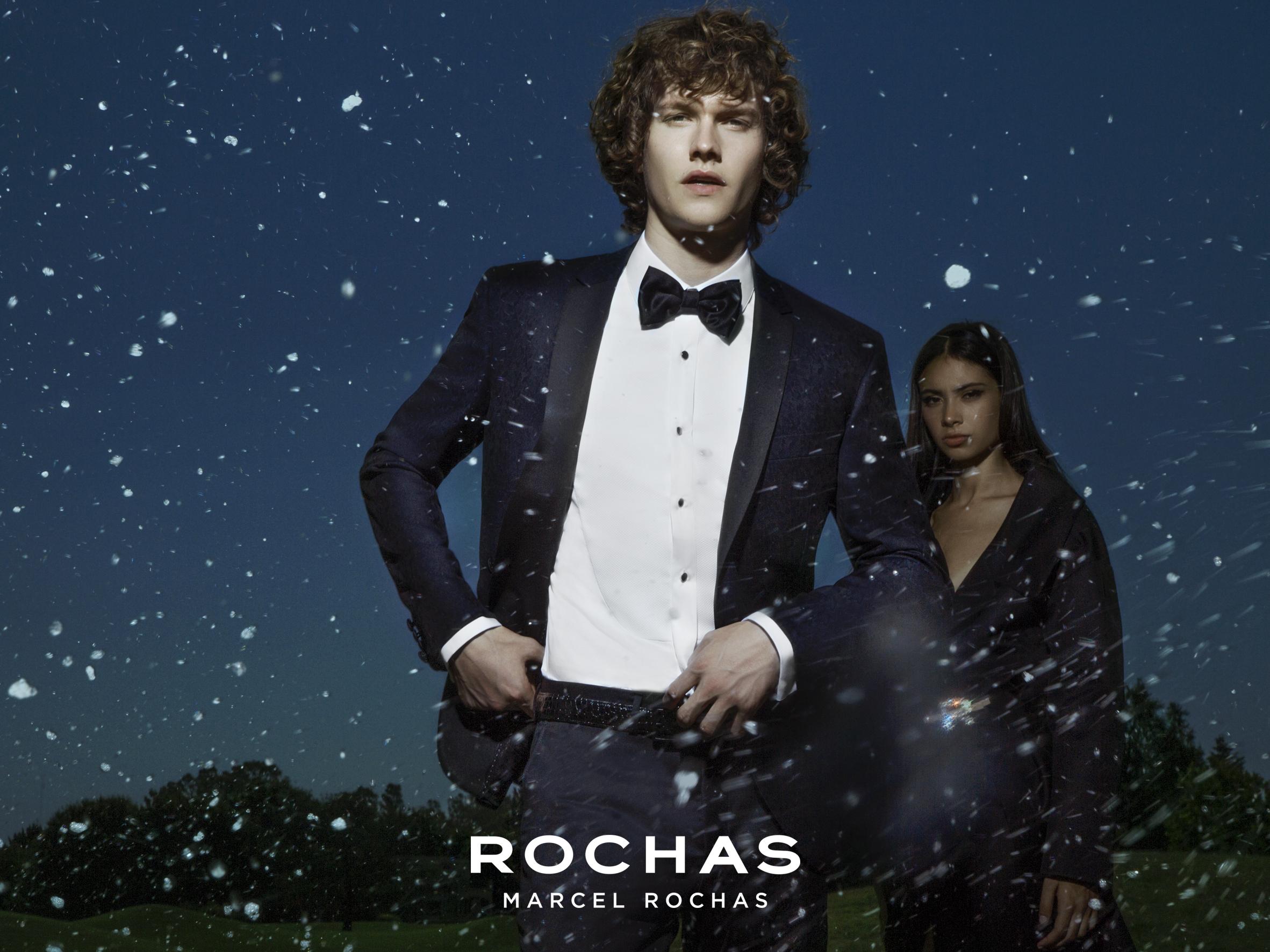ROCHAS_FW18_1