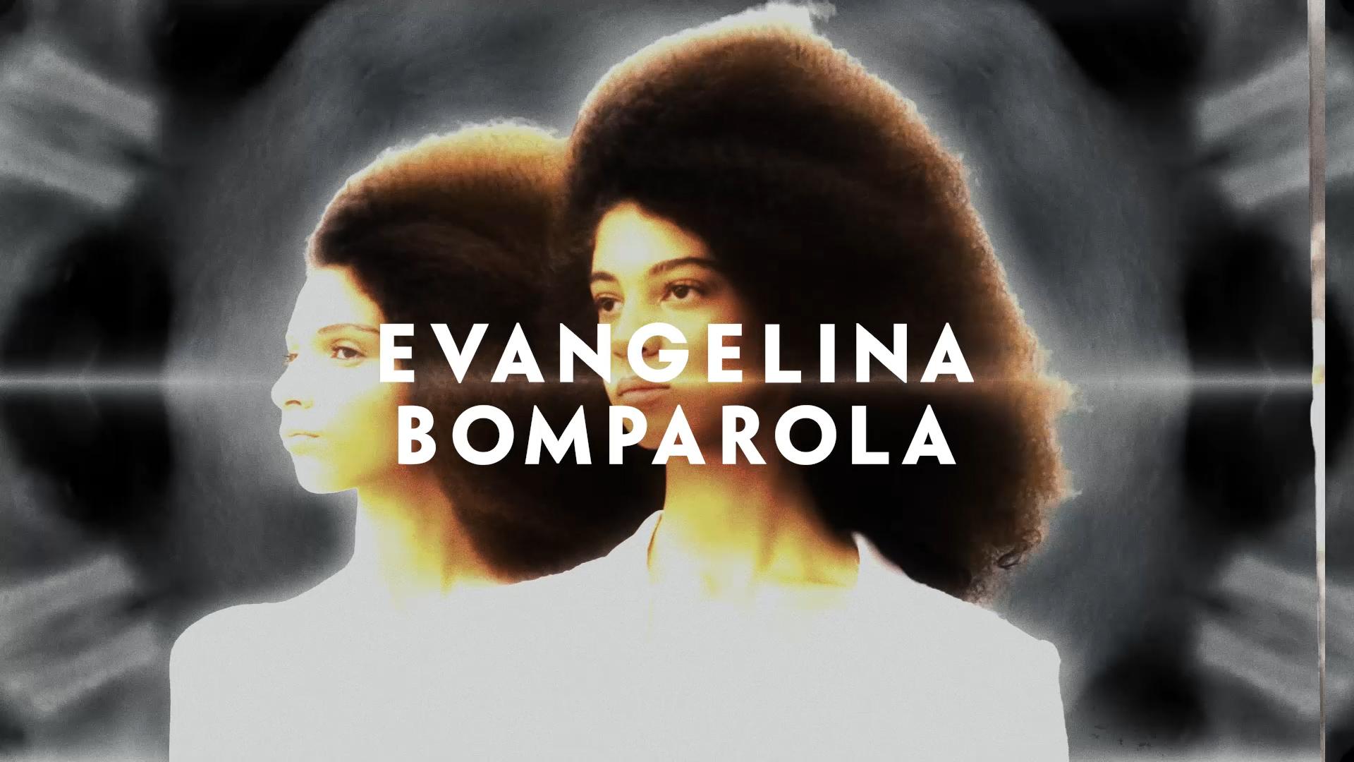 evaninfas