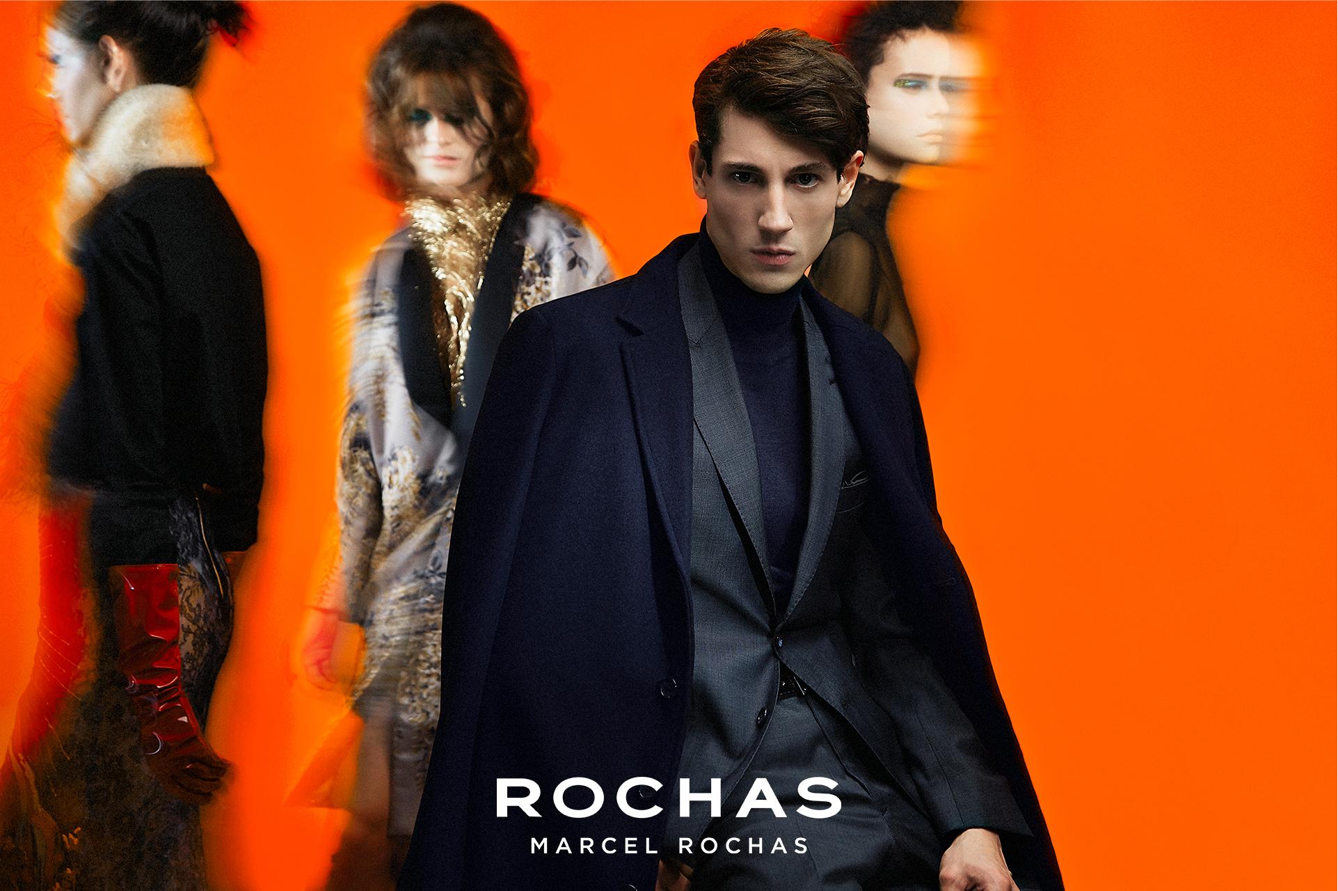 rochaslogov2